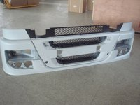Iveco Front Bumper