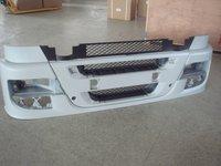 Iveco Front Bumper