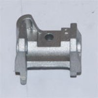 Hinge Bracket