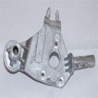 Pivot Housing