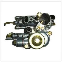 Automotive Carburetors Parts