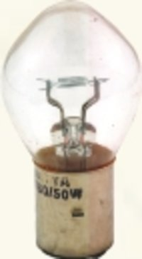 Bosh Type Bulb