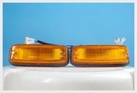 Side Blinker Lamps