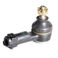Tie Rod End For Santro