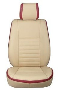 Kennedia Leather Seat Covers