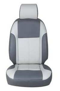 Japonica Leather Seat Covers