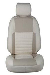 Endine Leather Seat Covers