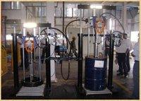 Sealant Dispensing Equipment