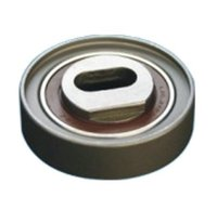 Auto Tensioner Bearings