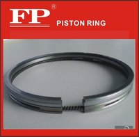 Piston Ring For Nissan