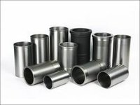 Commercial Vehicles Cylinder Liner