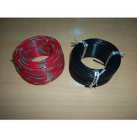 PVC Auto Cable