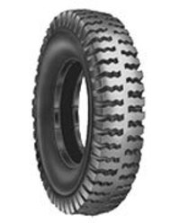 4.00-8 Three Wheeler Tyres