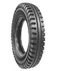 4.50-10 Three Wheeler Tyres