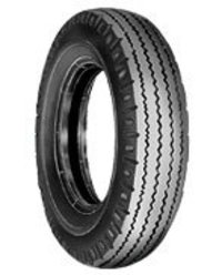4.00-10 Three Wheeler Tyres