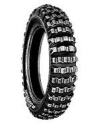 2.50-10 Two Wheeler Tyres