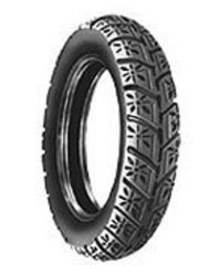 2.75-10 Two Wheeler Tyres