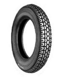 3.00-10 Two Wheeler Tyres