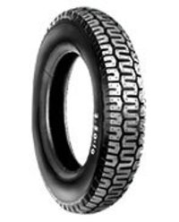 3.50-8 Two Wheeler Tyres