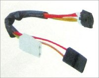 Ignition Cable Switches