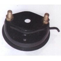 Rear Air Brake Chamber Katora