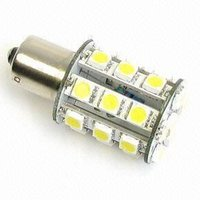 LED Auto Bulbs