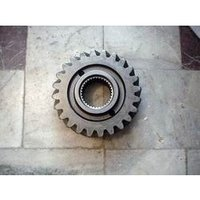 Crank Shaft Gear