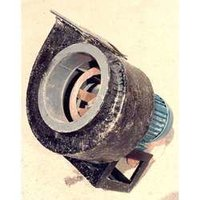Fume Exhaust,Ventilation,Air Washer Id Fans