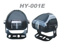 HY-001E Fog Lights