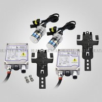HID Xenon Conversion Kits