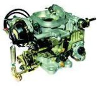 Carburetor for TOYOTA 3Y