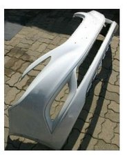 Front Bumper for Hyundai Sonata YF