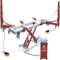 Auto Body Collision Repair Bench UL-600