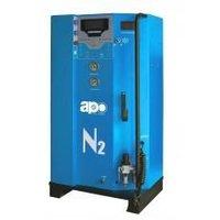 Full Automatic Nitrogen Generator APO-N2-360