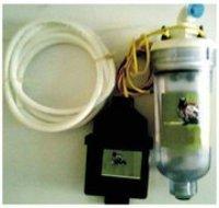 HHO Fuel Savers