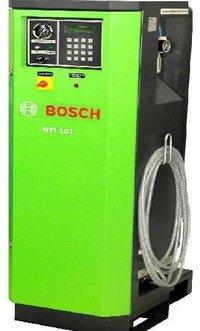Nitrogen Tyre Inflator-Bosch