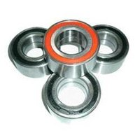 Hub Oil Ring Spacers