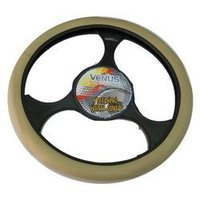 Automobile Steering Wheel Cover