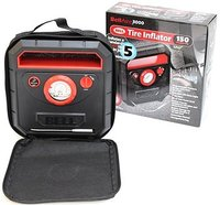 Bell Aire 3000 Series Tyre Inflator