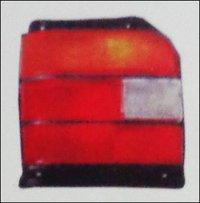 Maruti Car Tail Lamp Assembly (Type-I)