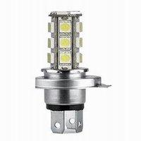 H4-18SMD-5050-12VDC LED Fog Light
