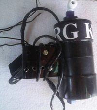 Fuel Saver-HHO Kit