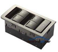 Power Window Switch (IWSHD103)