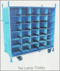Tail Lamp Trolley