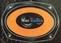 Car Audio System (SPX-690)