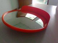 Convex Mirror (ø30cm)