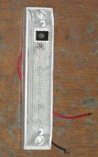 Roof Light (Paltex-Rl-2900)