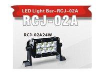 LED HeadLight Bar