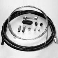 Automobile Cables Spares