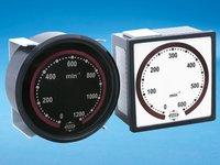 LED Speed Indicators